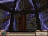 'Nancy Drew: The Deadly Device - Screenshot #24