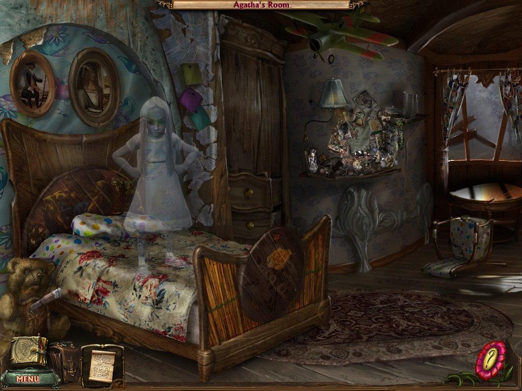 этой картинки из игры не друзья замок без привидений хочу поделиться