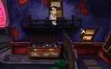'Leisure Suit Larry – Reloaded - Screenshot #21