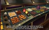 'Leisure Suit Larry – Reloaded - Screenshot #17