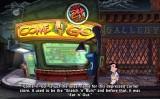 'Leisure Suit Larry – Reloaded - Screenshot #19