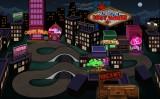 'Leisure Suit Larry – Reloaded - Screenshot #16
