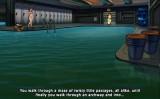 'Leisure Suit Larry – Reloaded - Screenshot #13