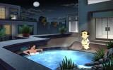 'Leisure Suit Larry – Reloaded - Screenshot #10