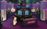 'Leisure Suit Larry – Reloaded - Screenshot #8