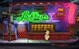 'Leisure Suit Larry – Reloaded - Screenshot #5