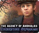 Agency of Anomalies: Cinderstone Orphanage, The