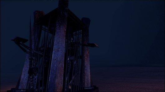 Screenshot for Enola 2