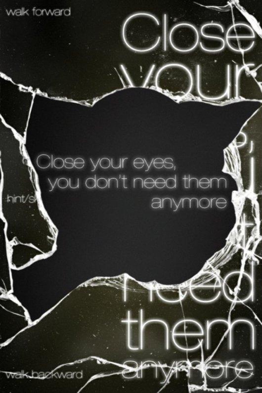 Screenshot for BlindSide 2