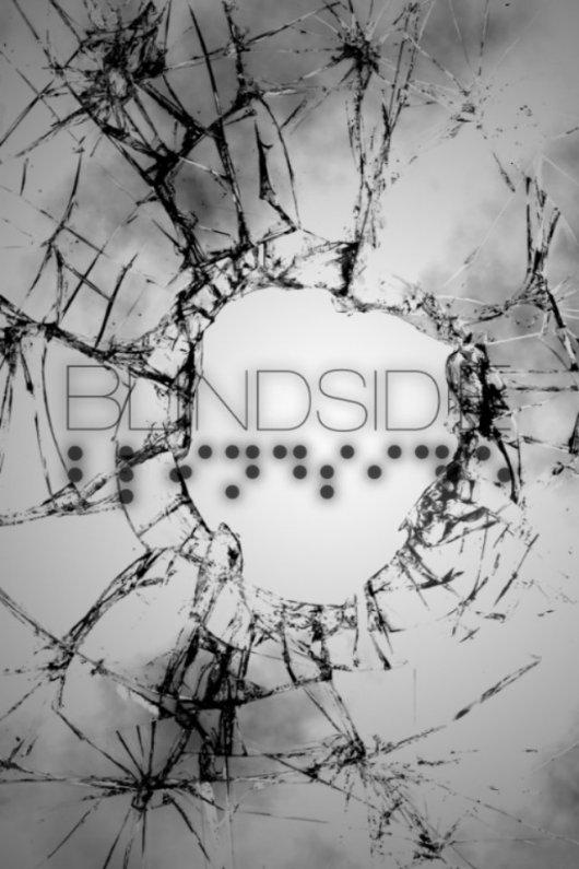 Screenshot for BlindSide 1