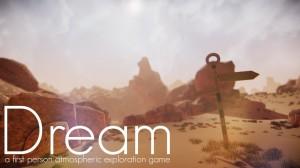 Dream Box Cover