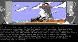 'Ingrid's Back! - Screenshot #6