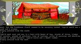 'Ingrid's Back! - Screenshot #3