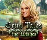 Grim Tales: The Wishes