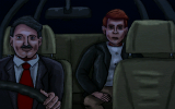 Ben Jordan: Paranormal Investigator - Case 8: Relics of the Past