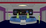 'The Visitor 2 - Screenshot #7
