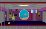'The Visitor 2 - Screenshot #6