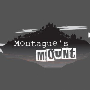 Montague's Mount: Episode One Box Cover
