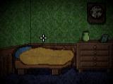 Deep Sleep (freeware)