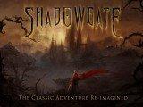 'Shadowgate (2014) - Screenshot #23