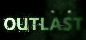 Outlast Box Cover