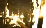'Outlast - Screenshot #1