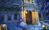 'Christmas Stories: Nutcracker - Screenshot #13