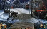 'Christmas Stories: Nutcracker - Screenshot #12