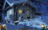 'Christmas Stories: Nutcracker - Screenshot #10