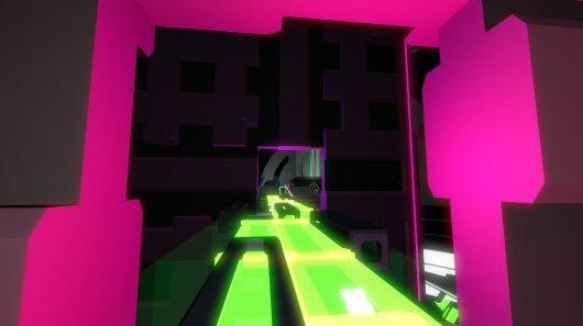 Screenshot for FRACT OSC 2