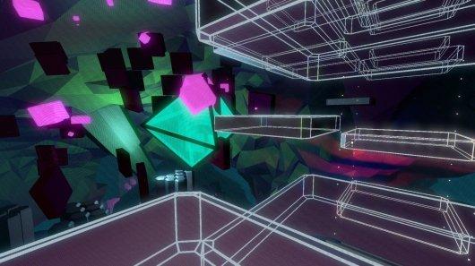 Screenshot for FRACT OSC 7