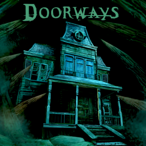 Doorways: Prelude Box Cover