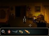 'The Last Door: Season One - Screenshot #11
