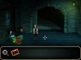 'The Last Door: Season One - Screenshot #8