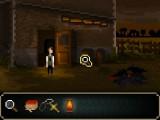 'The Last Door: Season One - Screenshot #7