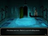 'The Last Door: Season One - Screenshot #3