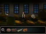 'The Last Door: Season One - Screenshot #2