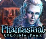Phantasmat: Crucible Peak