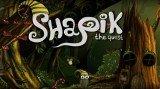 Shapik: The Quest