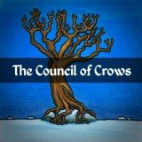 Council of Crows, The