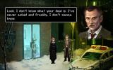 'The Blackwell Epiphany - Screenshot #22