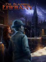 Blackwell Epiphany, The