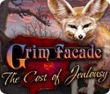 Grim Facade: The Cost of Jealousy