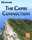 Capri Connection, The