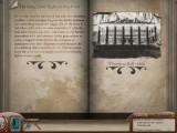 'Nancy Drew: Ghost of Thornton Hall - Screenshot #11