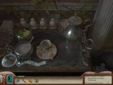 'Nancy Drew: Ghost of Thornton Hall - Screenshot #10
