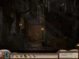 'Nancy Drew: Ghost of Thornton Hall - Screenshot #9