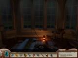 'Nancy Drew: Ghost of Thornton Hall - Screenshot #7