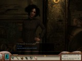 'Nancy Drew: Ghost of Thornton Hall - Screenshot #5