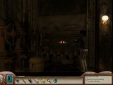 'Nancy Drew: Ghost of Thornton Hall - Screenshot #4